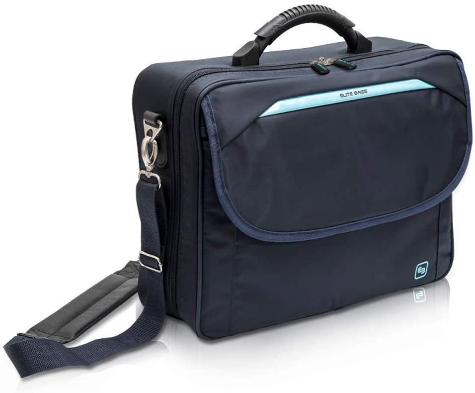 Maletín Médico ELITE BAGS