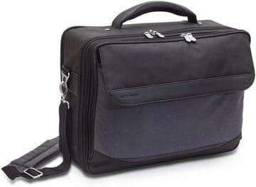 Maletín de Asistencia Domiciliaria Doctor Elite Bags