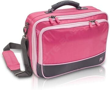 Maletín enfermera Community Elite Bags
