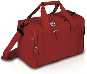 Maletín enfermera Jumbles Elite Bags
